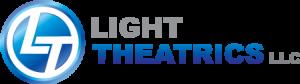 lighttheatrics(1)