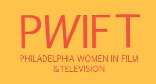 Championing Women in Media